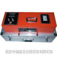 三个角度突起路标发光测量仪 STT-201型