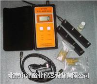 混凝土电阻率测试仪 SR-4000型