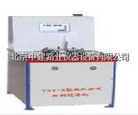 土工合成材料抗渗仪 TSY-8型
