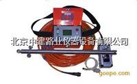 倾斜仪,数显测斜仪 HCX系列
