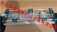 搅拌站试验用混凝土收缩膨胀仪 SP-540型