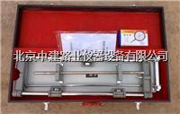 供应混凝土收缩膨胀仪 SP-540型