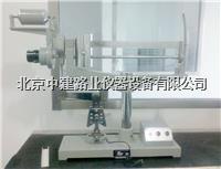 DKZ-6000型水泥电动抗折试验机 DKZ-6000型