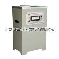 水泥细度负压筛析仪 SF-150型