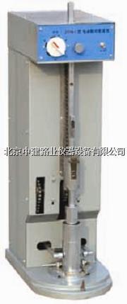 电动相对密度仪 JDM-I型