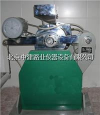 加速磨光机 JM-III型