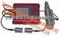 混凝土强度检测仪 Q61型