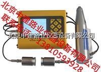 混凝土强度测试仪 Q62型