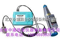 混凝土强度测试仪 CHT225-A型