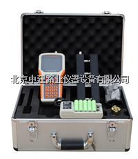 混凝土电阻率仪/电位检测仪/锈蚀分析仪 DZL-4000型