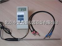 供应混凝土测温仪 JDC-2型