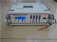 大体积砼测温仪 HNTT-D型