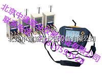 大体积混凝土测温仪 HC-TW20型
