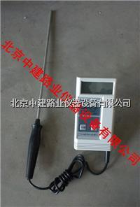 混凝土测温仪厂家 JDC-2型