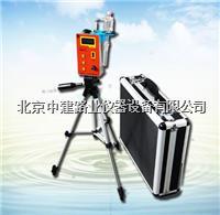 甲醛测定仪(分光光度法) GDYK-206S型