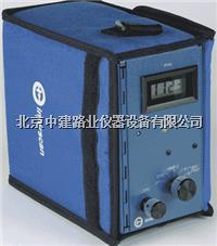 甲醛检测仪 4160-2型