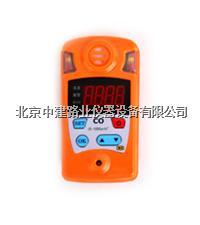 第二代一氧化碳检测仪 CTH1000型