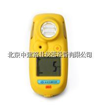 一氧化碳气体检测仪 CTH1000(B)型