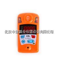 红外二氧化碳(CO2)检测仪 CRG4H型