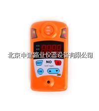 便携式一氧化氮检测仪 MJNO型