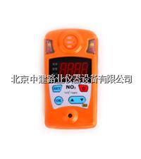便携式二氧化氮检测仪 MJNO2型