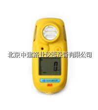 二氧化氮NO2气体分析仪 MJNO2(B)型