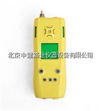 泵吸式氯气检测仪 MJCL2/B型