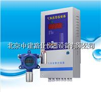 二氧化碳检测仪 YT-95H-CO2型