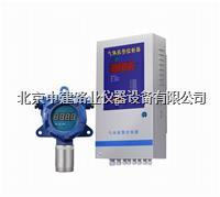 二氧化氮检测仪 YT-95H-NO2型