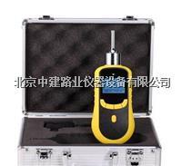 泵吸式氯化氢检测仪 SKY2000-HCL型