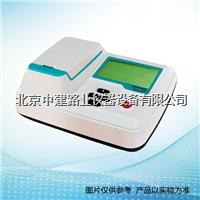 养殖用水检测仪 GDYS-501M型