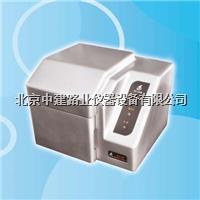 食品添加剂检测仪 GDYQ-500M型