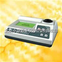 蜂蜜快速检测仪 GDYQ-1100M型