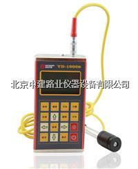 便携式硬度计 YD-1000B型