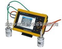 非金属超声检测仪 ZBL-U5100型