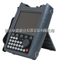 钢结构超声波探伤仪 LY-180型