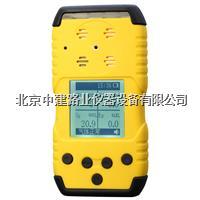 扩散式一氧化氮检测仪 YT-1200H-NO型