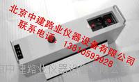 FB-94型标线逆反射系数测量仪 FB-94型