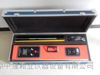 逆反射标线标志测量仪 STT-301型