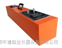 反光标线逆反射系数检测仪 STT-301型