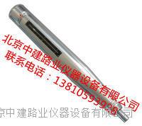9.8J高强回弹仪 HT-1000型