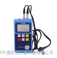 超声波测厚仪 leeb320型