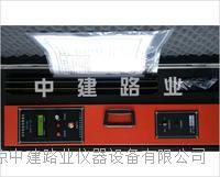 逆反射系数检测仪 STT-301型
