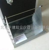 反光膜耐弯曲性能测定器 STT-105型