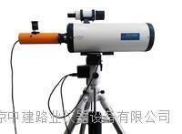 非接触式裂缝测宽仪 HPQF-X型