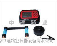 钢筋锈蚀率测定仪 ZT102型