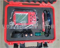 钢筋锈蚀检测仪报价 ZT101型