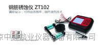 锈蚀率检测仪 ZT102型