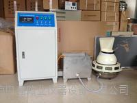养护室控温仪 BYS-III型