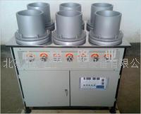 数显混凝土渗透仪 HP-4.0型